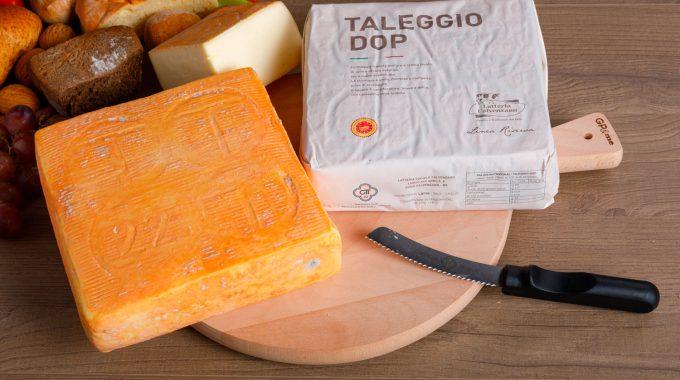 taleggio1