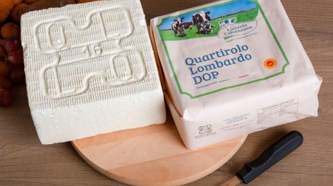 quartirolo1